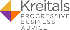 Kreitals - Progressive Business Advice